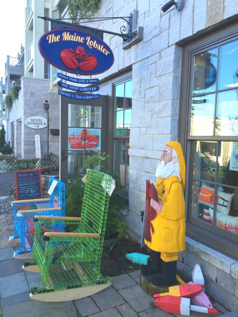 Bar Harbor Shop Front.JPG