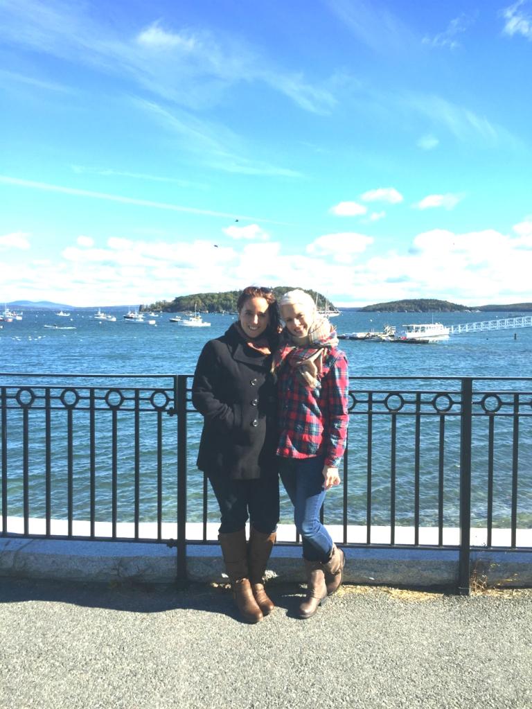 Bron and Jess Bar Harbor.JPG