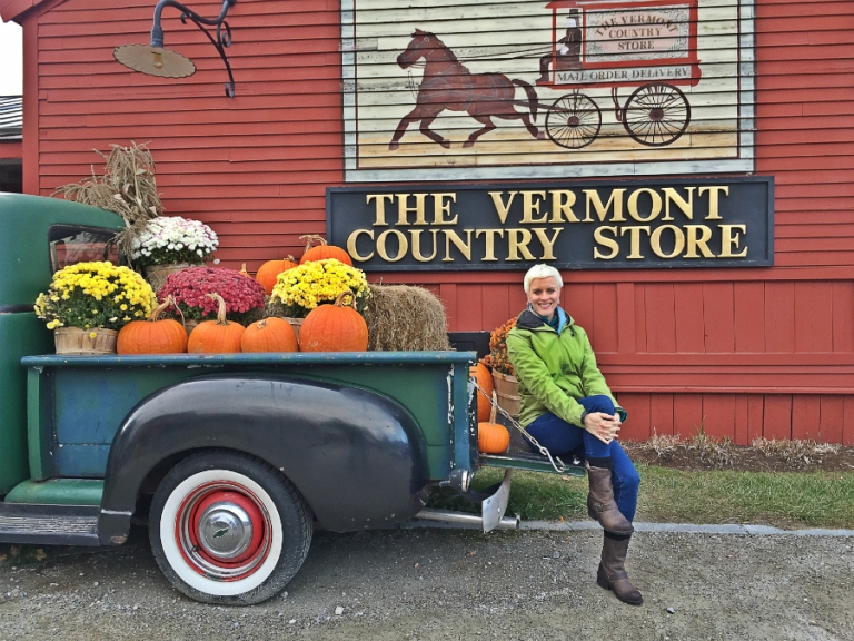 Bron Vermont Country Store - Resized.jpg