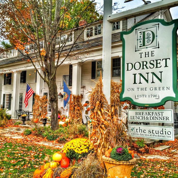 Dorset Inn HDR - resized.jpg
