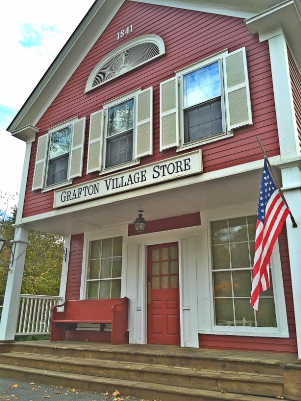 Grafton Village Store - resized.jpg