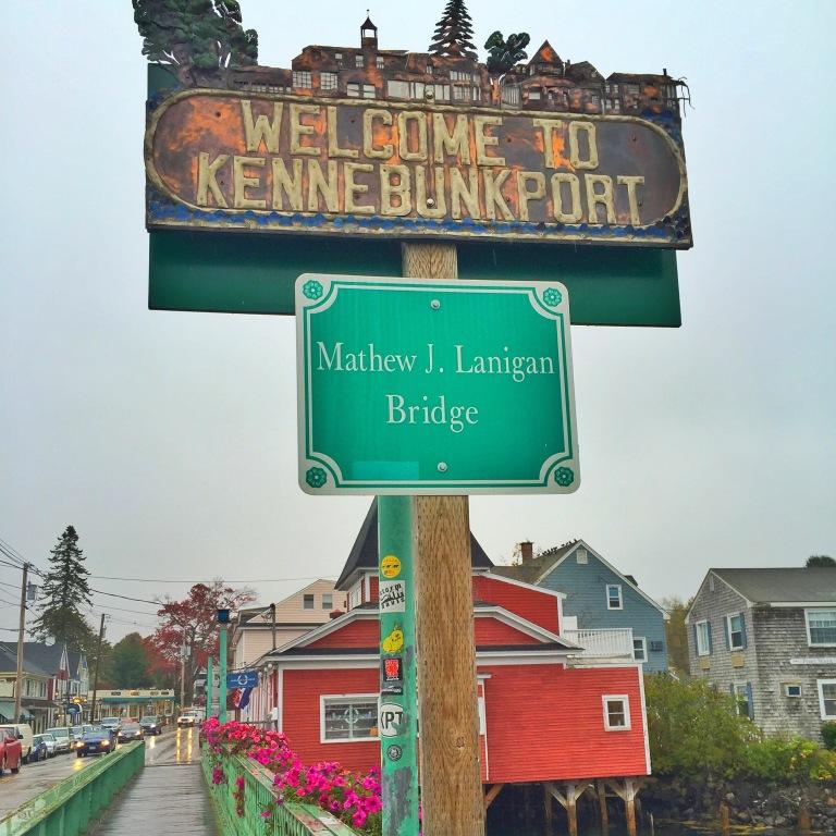 Kennebunkport Sign.JPG