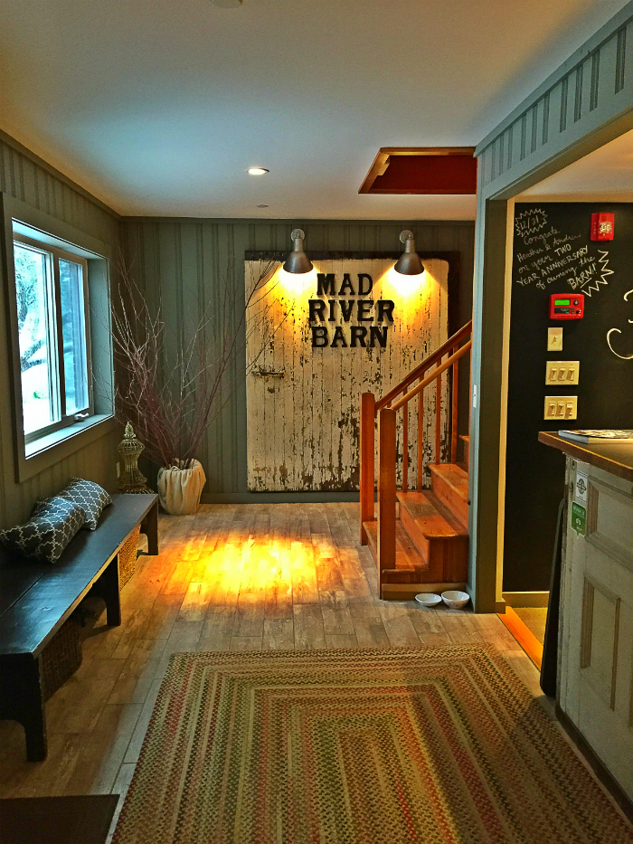 Mad River Barn 2 - resized.jpg