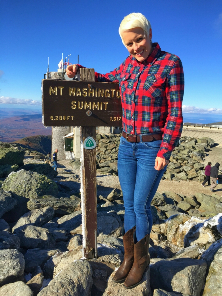 Mount Washington Summit - Snapseed.jpg