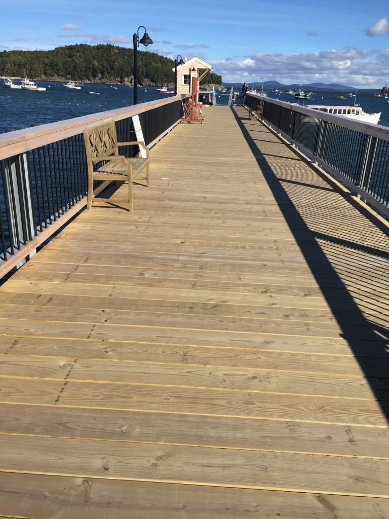 Pier Bar Harbor.JPG