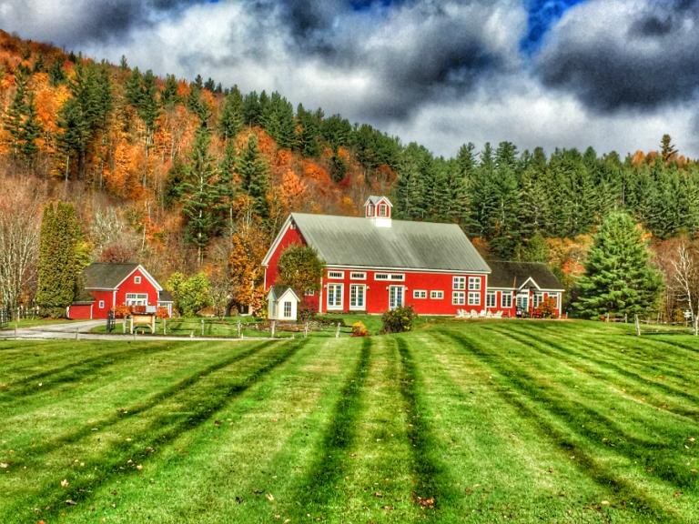 Riverside Farm Pittsfield Barn HDR - resized.jpg