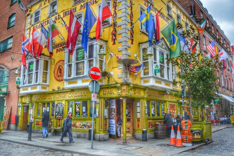 Dublin 5 - resized.jpg